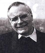 Don Giovanni Camozzi
