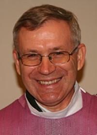 Don Stanislaw MACIAKMissionar