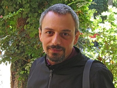 Don Stefano (Ischia)