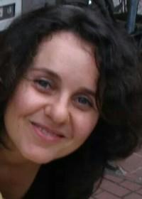 Gabriella D'Onofrio
