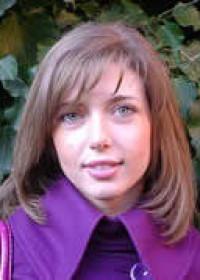 Giovanna Caruso