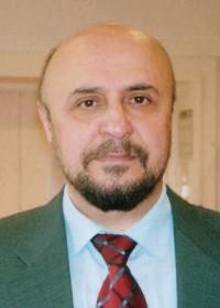 Giuseppe Caporale