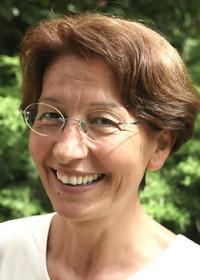 Maria G. Piga