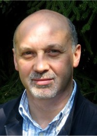 Michele Luparelli