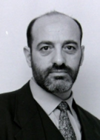 Salvatore Madeo