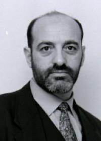 Salvatore Madeo