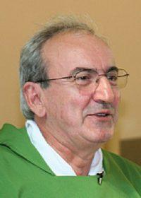 Don Giuseppe Chiudinelli