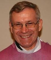 Don Stanislaw Maciak