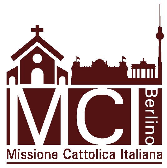 MCI logo nuovo