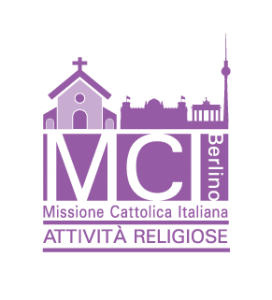 S. Messa infrasettimanale presso Heilig Kreuz @ Chiesa di Heilig Kreuz | Berlin | Berlin | Germania