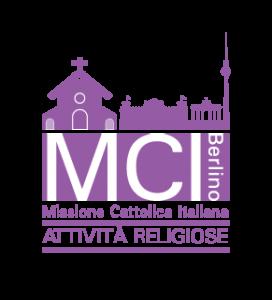 Santa Messa e Vespri @ Chiesa di Heilig Kreuz | Berlin | Berlin | Germania