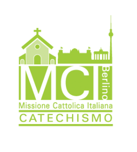 Catechismo Prima Comunione e Cresima