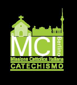 Catechesi genitori (comunione e cresima) @ Pfarrsaal Heilig Kreuz | Berlin | Berlin | Germania