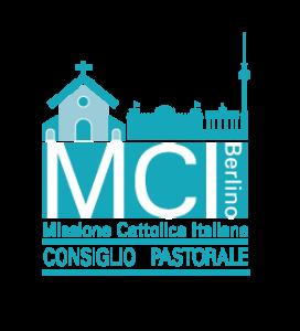 Riunione Consiglio Pastorale @ Pfarrsaal Heilig Kreuz | Berlin | Berlin | Germania