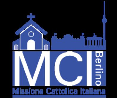 MCI attivita religiose particolari