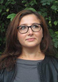 Ada Rigacci