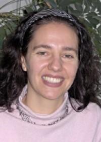 Alessandra Barioglio