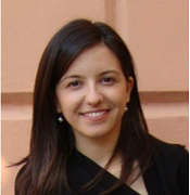 Alessia Pasquini