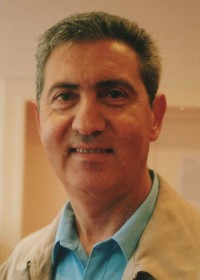 Angelo Pettofrezza