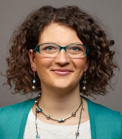 Antonella Filomeno