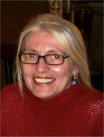 Daniela Granata