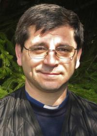 Don Alfio Bordiga