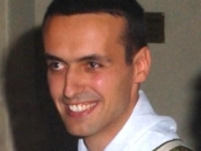 Don Fabio Quartieri
