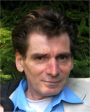 Ennio Curcetti - Consiglio Pastorale 2003-2007