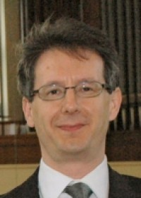 Luca Farese