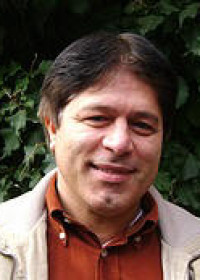 Mario Ferrera