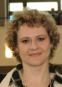 Nicoletta Farese