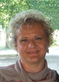 Nicoletta Farese Dipl.-Architekt