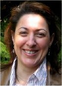 Rosalba Luparelli