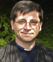 Don Alfio Bordiga (Diözese Brescia)