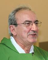 Don Giuseppe Chiudinelli (Diözese Brescia)