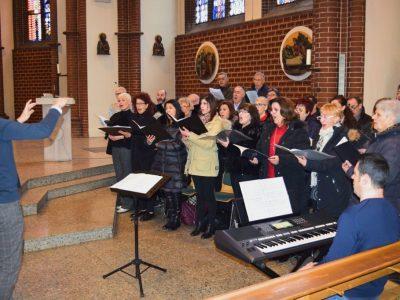 benediktiner-chorus-subiaco