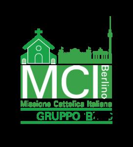 MCI Gruppo B